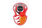 2020年度高円宮杯JFA U-15サッカーリーグ 道東ブロックカブスリーグ(北海道) 10/3結果募集!情報お待ちしています!