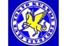2020年度 第18回 金沢ユースサッカー大会(石川開催) 優勝は札幌大谷高校