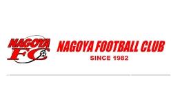 名古屋フットボールクラブWEST 体験練習会 9/10,24開催 2021年度 愛知県