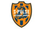2020-2021 SGRUM PRINCE LEAGUE U-11東京  8/8,9,10結果速報募集中!