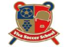第99回全国高校サッカー選手権福岡大会 特設サイトにて結果速報配信中 2020年度
