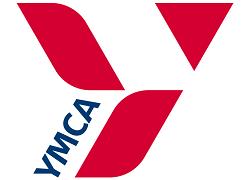 仙台YMCAジュニアユース 説明会9/5他開催  2021年度  宮城