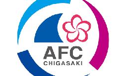 AFC茅ケ崎ジュニアユース 選手募集随時 2021年度 神奈川県