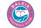 2020 高円宮杯 福岡県ユース(U-15)北九州支部サッカーリーグ 日程情報お待ちしております