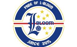 FC.L-BLOOM ジュニアユース 練習会 10/18.26他・セレクション 11/15 開催!2021年度 埼玉県