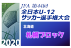 2020年度 第30回塩山コパ・リベロ 兼 第3回秋山杯(山梨県) 結果掲載!