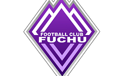 FC府中 ジュニアユース 1次セレクション 9/2.9.16 開催!2021年度 東京都