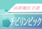 2020年度  東播4種サッカーフェスティバル 第4回内藤杯(兵庫)優勝はアミザージ神野!