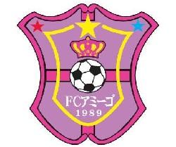 FCアミーゴジュニアユースセレクション12/20開催! 2021年度 鳥取県