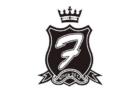 バーモントカップ 特集!歴代優勝チーム、2年連続出場者割合