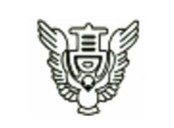 橋本高校学校説明会 9/12開催!2020年度 和歌山県