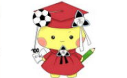 市立尼崎高校 オープンハイスクール・クラブ体験 9/5,9/6ほか開催 2020年度 兵庫県