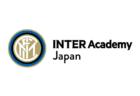 2020年度 U-12地域フットサルチャンピオンズカップ関西予選 優勝は大阪・ペンサール、滋賀・A.Z.R、兵庫・センアーノ、京都・F3フットサルクラブ、奈良・アッズーロ!