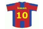 2020年度 第25回和歌山県サッカー選手権大会 兼 天皇杯JFA第100回全日本サッカー選手権  和歌山県代表決定戦 優勝はアルテリーヴォ和歌山