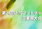 高円宮杯U-15サッカーリーグ 第10回晴れの国リーグ2020(岡山県) 結果情報お待ちしております!