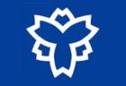 【優勝チーム写真掲載】2019年度 第11回栃木ユースU-13サッカーリーグ FCスポルト宇都宮が1部優勝!最終結果掲載!結果入力ありがとうございました!