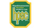 Reyures☆Cap FC ジュニアユース 練習会 8/26.9/2他開催!2021年度 埼玉県