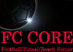 FC CORE ジュニアユース 体験練習会9/3他開催!2021年度 大分県