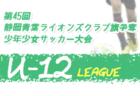 2020年度 サッカーカレンダー【佐賀】年間スケジュール一覧