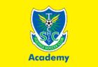2020年度(令和2年度)岐阜県高校サッカー新人大会 開催不明のため情報をお待ちしています!