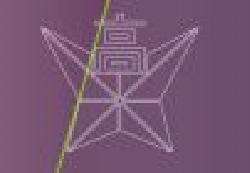 津幡高校スポーツ健康科学科 部活動 見学会  8/30開催 2020年度 石川