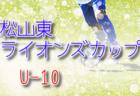 【熊本県】ブログランキング8/1~8/31に見られたサッカーブログベスト10