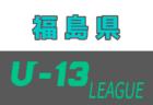 【大会中止】2020年度 卒業記念サッカー大会 第14回MUFGカップ 西三河代表決定戦 (愛知)  抽選にて代表4チーム決定!