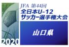 速報!【代替大会】関東クラブユースサッカー選手権U-15 Challenge CUP 2020 D2はトッカーノ・クラッキス松戸、D3はVIDA・武南が決勝進出!! 11/29準決勝全結果更新!決勝・3決は12/6開催!