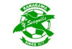2020年度 第26回北海道クラブユースサッカー選手権(U-15)大会 道北会場 優勝はTRAUM SV!