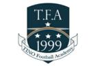 高円宮杯 JFA U-18 サッカーリーグ 東京 T3リーグ 2020 (東京)Bブロック12/28結果募集 次回A/Bともに日程未定のため情報をお待ちしております