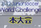 高円宮杯U-15サッカーリーグ 2020 OFAリーグ(大分)優勝はKINGS!10/11結果速報!次回日程お待ちしています。