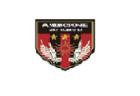 アンテロープ塩尻 ジュニアユースセレクション10/28.11/13.12/2開催 2021年度 長野
