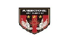 AMBICIONE松本(アンビシオーネ松本) ジュニアユース体験練習会・説明会・セレクション平日開催 2021年度 長野