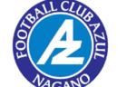 JFA U-12サッカーリーグ佐賀県 2020 北部地区 2次リーグ2部情報お待ちしております