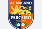 2020年度  第25回 JFA U-12リーグin秋田 本荘由利地区予選   優勝はエスぺルド!