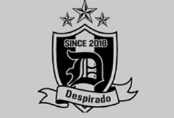 FC Despirado 知多 ジュニアユース 無料体験会 9/16~随時開催 2021年度 愛知県