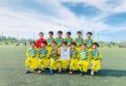 2020年度 第29回全国高校女子サッカー選手権福島県大会 優勝は尚志高校!