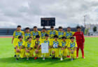 2020年度新潟市少年少女スポーツ大会【6年生】優勝はclubF3!