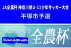 2020年度 JFA第26回全日本U-15フットサル選手権 山形県大会  優勝はmalva山形!準優勝 SFCジェラーレとともに東北大会出場決定!