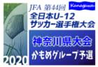 MOZELA kagoshima FC(モゼーラ鹿児島・女子)無料体験会  10/29 開催のお知らせ!2021年度 鹿児島県