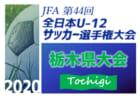 2020年度 Iリーグ(インディペンデンスリーグ)東海  2回戦 10/18結果速報!準々決勝組合せ決定!