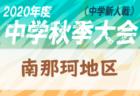 2020年度 第16回関東高校女子サッカー選手権大会 茨城県予選会  連覇、鹿島学園!