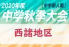 Despina Football Club Toyama(デスピナ)ジュニアユース 体験練習会  11/22.29. 他 開催のお知らせ!2021年度 富山