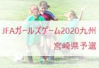 2020年度 第29回全日本高校女子サッカー選手権大会 青森県大会結果掲載!優勝は八学光星!