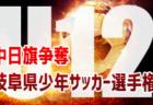 FC湘南ジュニアユース 現小6・中1,2対象セレクション 1/25,2/8開催!2021年度 神奈川