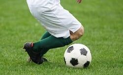 2020年度 第44回木下杯少年サッカー大会(滋賀U-11) 湖東ブロック予選 11/22〜開催!組合せ掲載!情報ありがとうございます!