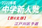 2020年度 第100回天皇杯全日本サッカー選手権岡山社会人予選 県代表は三菱水島FC!
