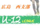 2020年度 第42回神戸兵庫ライオンズクラブ杯秋季大会(女子)優勝は井吹台SC!