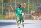 2020年度 全農杯  第28回新潟県U-11サッカー大会 新潟西ブロック予選  優勝はグランセナ新潟!
