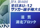 【2020年度 全日本U-15女子サッカー選手権大会 】U-15女子チームの頂点へ【47都道府県まとめ】